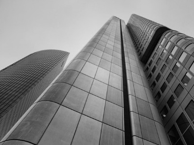 architect-buildings.jpg