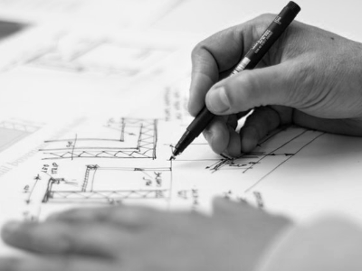 architect-sketch.jpg