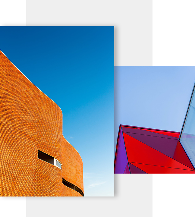 collage-arch-home-2.png